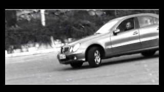 Смотреть клип L'Algérino - Quint Flush