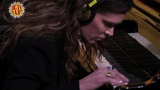 Beth Hart - Rub Me For Luck (Live Acoustic)