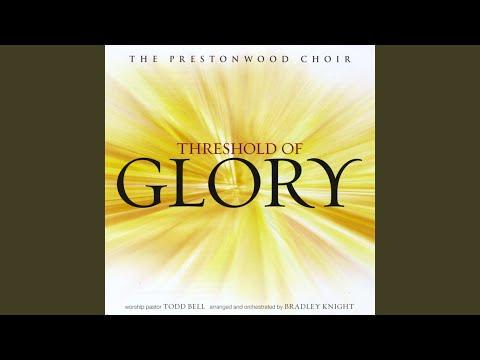 Threshold Of Glory