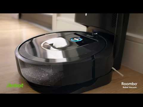 CHEAP: It's your last chance to suck $200 off Roomba's 'i-series' robo-vacuum