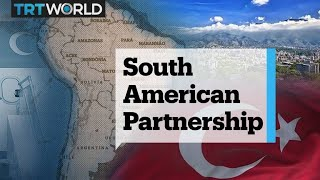 Download lagu What s behind Turkey s recent push to expand into South America MP3