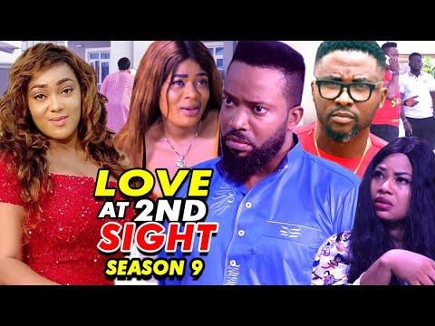 Download LOVE AT 2ND SIGHT SEASON 9