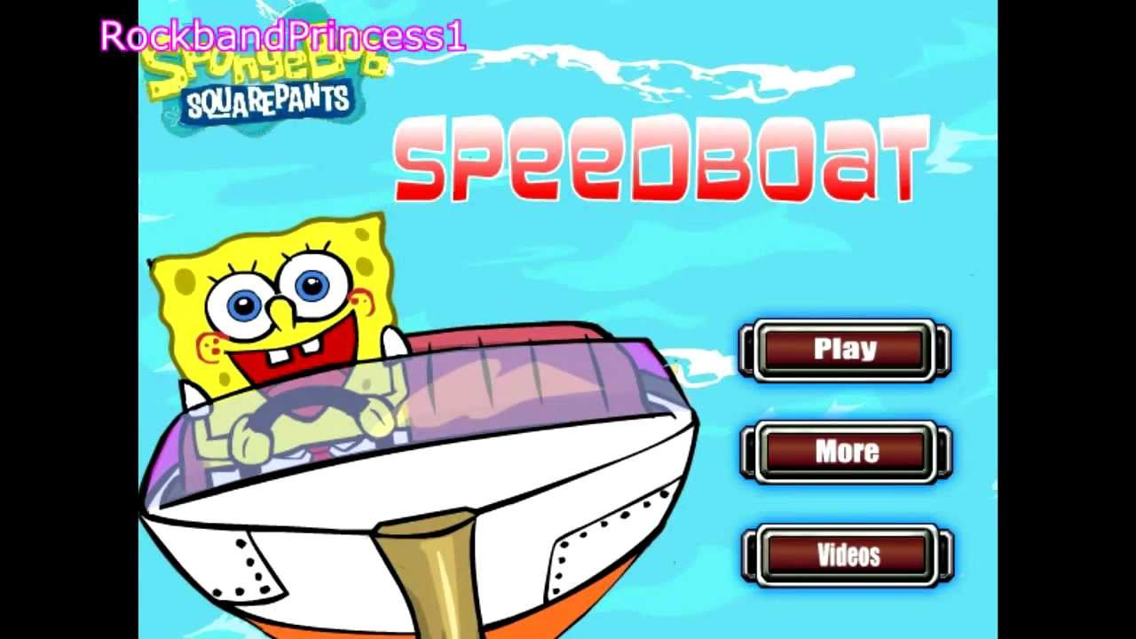 free online boat racing games to play now