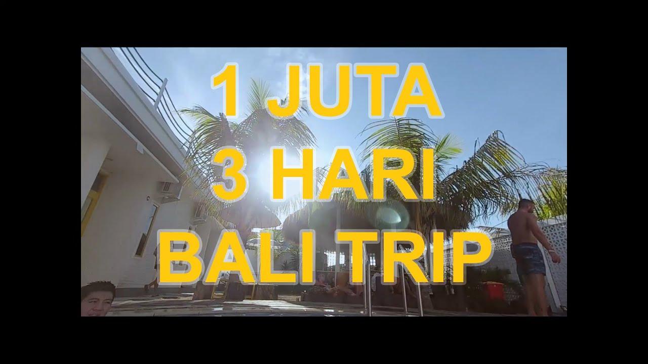 Short trip ke Villa Trawas   Kangen Liburan   YouTube