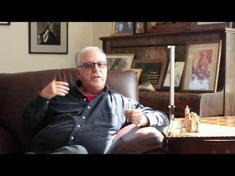 Pepe Romero - Interview | tonebase