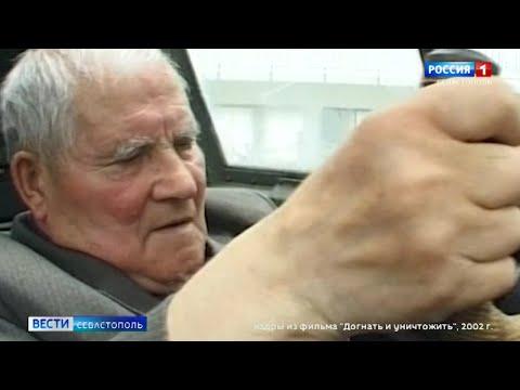 Фильм Тимура Бекмамбетова «Девятаев» вышел в прокат в Севастополе