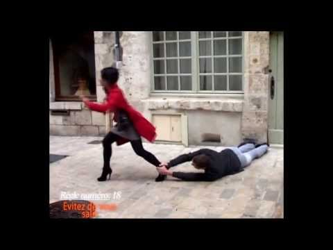Elena - Bande Annoncede YouTube · Durée:  2 minutes 11 secondes
