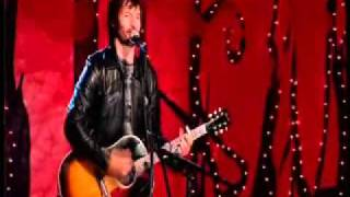 James Blunt - Wise man(Unplugged Live)