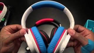 Hot New Bluetooth Headphones Under $100