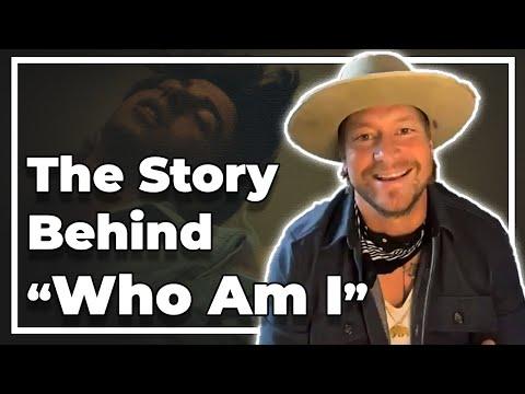 NEEDTOBREATHE Explains the Story Behind Who Am I