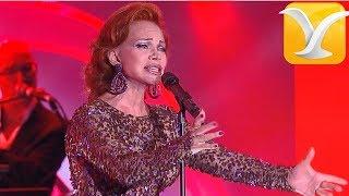 Paloma San Basilio - América Tiene Amores -  Festival de Viña del Mar 2014 HD