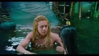 「人魚姫」の関連記事はこちら。 http://natalie.mu/eiga/news/208500.