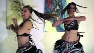 CANDY DANCE, веселый, живой танец, для любых праздников, Коста Брава, CASAMIGA.(CANDY DANCE, веселый, живой танец в вашем любимом стиле, для всех праздников, день рождения, юбилей, корпоратив,..., 2016-01-27T15:57:01.000Z)