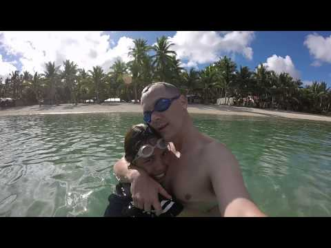 My Q Resort and Conferences, Palani Beach, Balud, Masbate, Philippines - Part 6