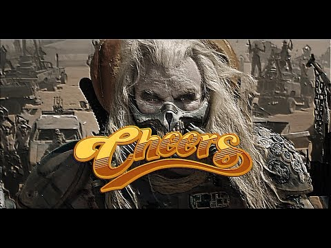 Sometimes You Wanna Go Where Everybody Knows Your Name Is Immortan