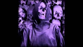 SaturninE - Bones and Regrets