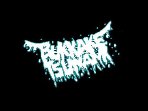 Bukkake Tsunami - Dirty Whore