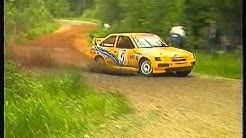 Motor Forum -moottoriurheiluohjelma (2001, MTV3)