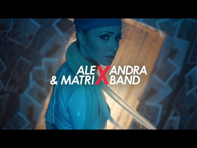 ALEXANDRA & MATRIX BAND - INAT (Official Video 2020)