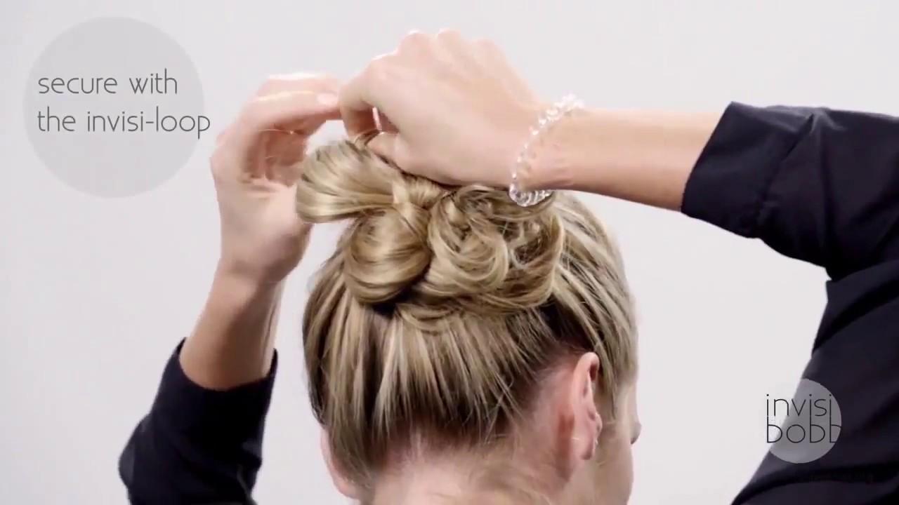 Optvolos производство волос для наращивания, парики, шиньоны .