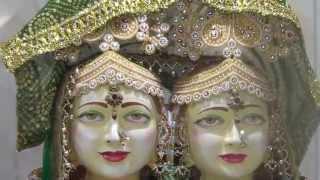 Randal Mataji Lota Title 2015 Part 1