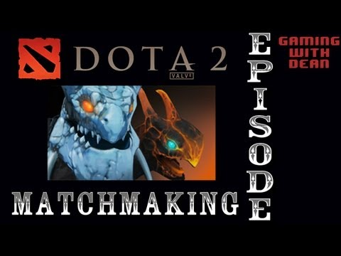 Silencer RAMPAGE EZ Double Down InYourdreaM Dota 2 from YouTube · Duration:  11 minutes 36 seconds