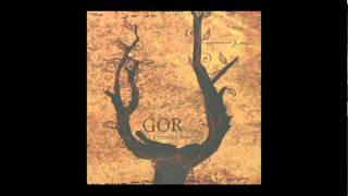 Download GOR - Magnificat MP3 song and Music Video