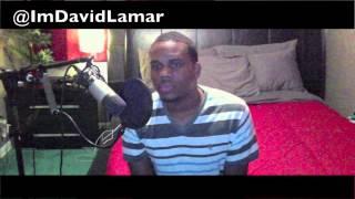 David Lamar KekeWyattSings 39 Lie Under You 39 Cover.mp3