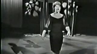 Margot Lefebvre - J