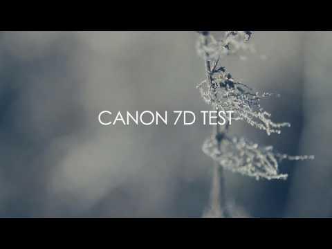 testcanon 7d250fps.mov