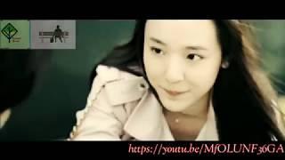 Lagu Mandarin terbaru dengan tema romantis 2019 ( Atas Nama Teman )