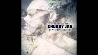 Chubby Jag - Diabetic Prod. By Dame Taylor Download Link: http://www.datpiff.com/Chubby-Jag-Scattered-Thoughts-mixtape.425111.html.