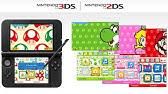 Como instalar temas personalizados en 3DS con Homebrew