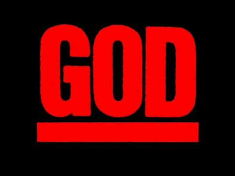 god - my pal