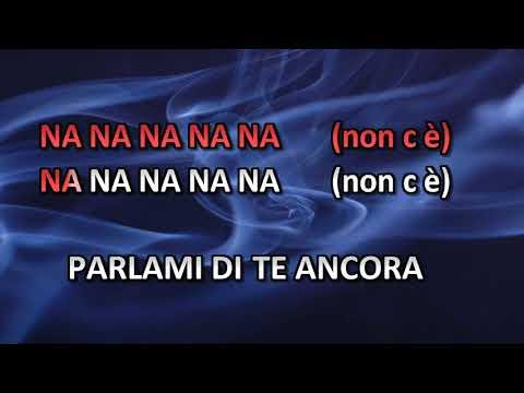 EINAR ORTIZ-NON C'è- CON TESTO#AMICI17