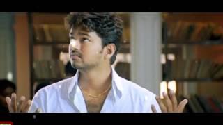 Sokka Thangam songs-Jannal Nilavukku {REMIX} (mix by: dineshan)