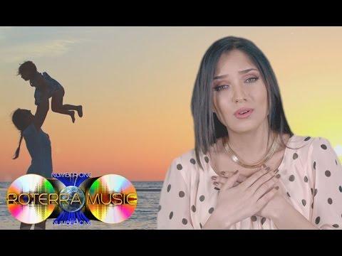 Nana Dinu - Mama mea (Official Video)