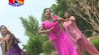 Repeat youtube video khesari lal new bhojpuri song 2013.mp4