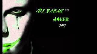 (DJ YASAR) LIL JON-SNAP YO FINGERS REMIX_Different Instrumental_(DEDEAGAC REMIXES) 2012