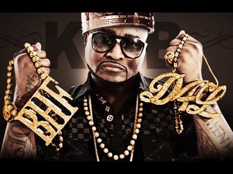 Shawty Lo (Feat. Young Scooter) - Dope Money (King Of Bankhead)