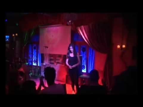 karaoke ghost house 23 06 2017 2 youtube. Black Bedroom Furniture Sets. Home Design Ideas