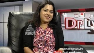 Treatment & Care for Diabetes | പ്രമേഹത്തിനുള്ള  ചികിത്സകള് | Doctor Live 12 Jan 2017