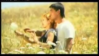 Shavkat Jayron - Yondimey