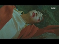 [Missing Nine] 미씽나인 ep.05 Choi Tae-joon killed Chanyeol. 20170201 video & mp3