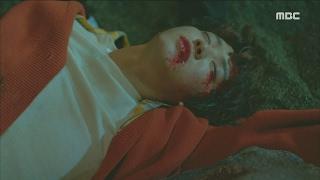 Video [Missing Nine] 미씽나인 ep.05 Choi Tae-joon killed Chanyeol. 20170201 download MP3, 3GP, MP4, WEBM, AVI, FLV Agustus 2018