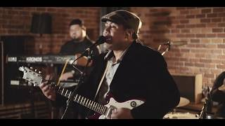 Auckland Soul Band   Ministry of Tone    Heaven youtube