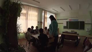 проект 3 класс окружающий мир промышленность омской области