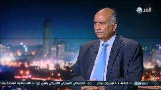سالم: المناورات العسكرية المصرية مع روسيا وأمريكا تمت بناء على طلبهما