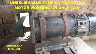10-hp-dc-magnetic-motor-working-on-only-1-2-volt-wonderful