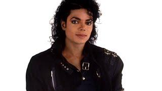 Musica romantica michael jackson